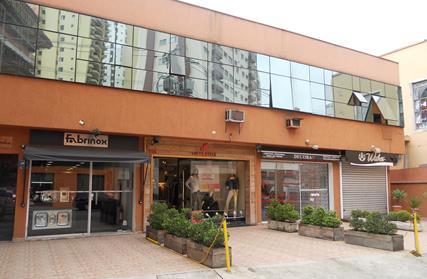 Sala Comercial para Alugar, Chora Menino