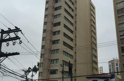 Sala Comercial para Venda, Alto de Santana