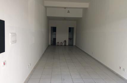 Galpão / Salão para Alugar, Santana