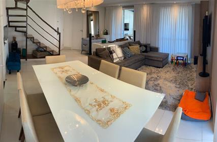 Apartamento Duplex para Venda, Casa Verde Baixa
