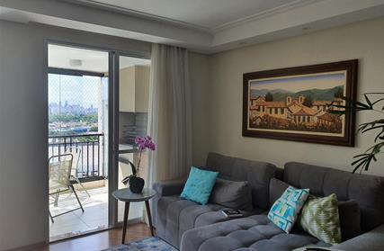 Apartamento para Venda, Casa Verde Baixa