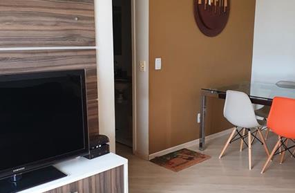 Apartamento para Alugar, Casa Verde Baixa