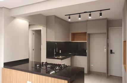 Apartamento para Venda, Jardim das Laranjeiras