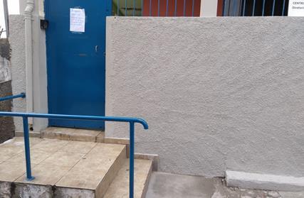 Imóvel para Renda para Venda, Vila Nova Cachoeirinha