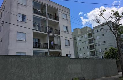 Casa Térrea para Venda, Vila Santos