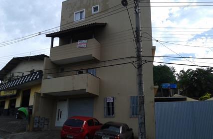 Imóvel para Renda para Venda, Vila Ayrosa