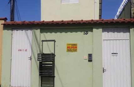 Apartamento para Alugar, Parque Vitória