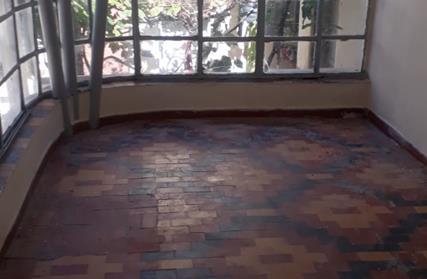 Casa Térrea para Alugar, Cachoeirinha