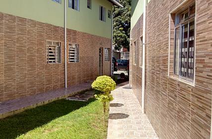 Condomínio Fechado para Alugar, Vila Celeste
