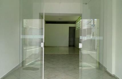 Ponto Comercial para Alugar, Vila Roque