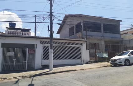Terreno para Venda, Vila Santa Maria