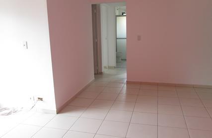 Apartamento para Venda, Jardim Itatinga