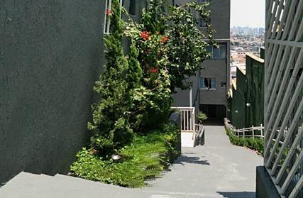 Apartamento para Alugar, Sítio do Mandaqui