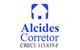 Imobiliária Alcides Consultor