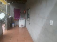 Sobrado / Casa para Venda, Vila Penteado