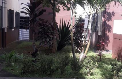 Apartamento para Alugar, Taipas