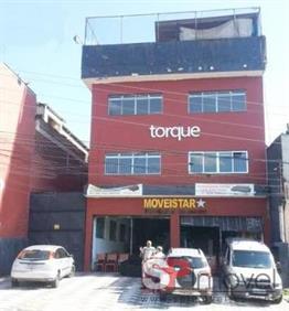 Prédio Comercial para Venda, Vila Constança