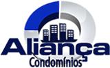 Aliança Adm. de Condomínios e Bens