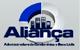 Imobiliária Aliança Adm. de Condomínios e Bens
