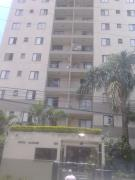 Apartamento para Alugar, Jardim Paraíso