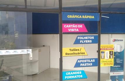 Sala Comercial para Alugar, Santana