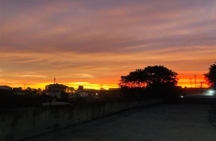 Galpão / Salão para Alugar, Jardim Ibiratiba