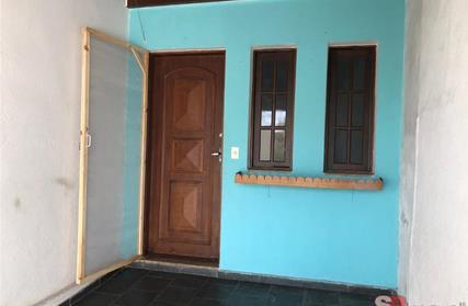 Casa Comercial para Alugar, Imirim