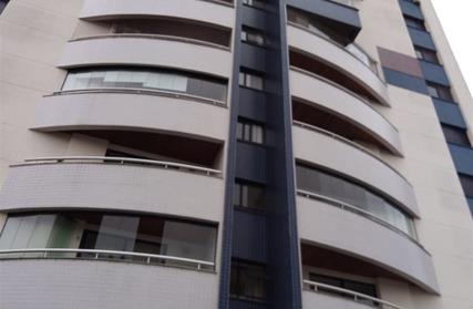 Apartamento para Venda, Vila Albertina