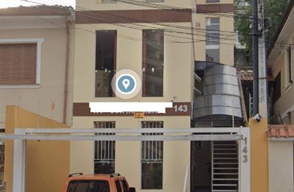 Sala Comercial para Alugar, Vila Baruel