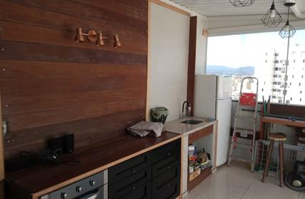 Apartamento Duplex para Venda, Vila Mazzei