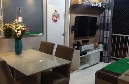Apartamento para Venda, Vila Amália (Zona Norte)
