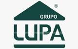 Grupo Lupa - Ag. Vila Maria