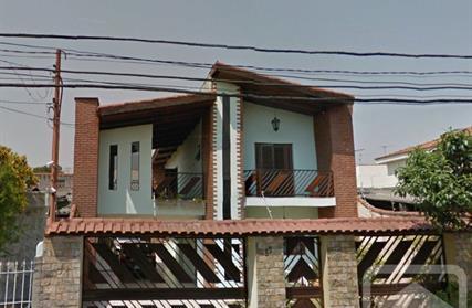 Sobrado / Casa para Venda, Jardim Guançã