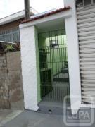 Casa Térrea para Alugar, Jardim Japão