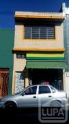 Sala Comercial para Alugar, Jardim Brasil (Zona Norte)