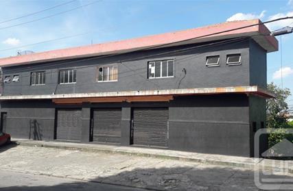 Prédio Comercial para Alugar, Jardim Guançã
