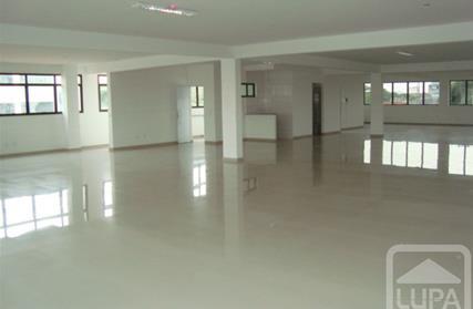 Casa Comercial para Alugar, Parque Novo Mundo