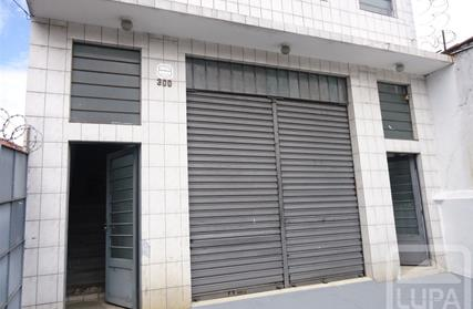 Prédio Comercial para Alugar, Vila Maria Baixa