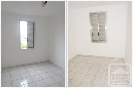 Apartamento para Alugar, Jardim Julieta