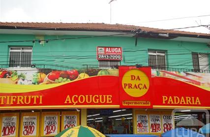Sala Comercial para Alugar, Vila Sabrina