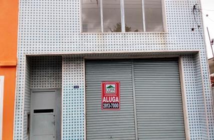 Sala Comercial para Alugar, Jardim Japão