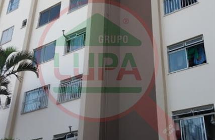 Apartamento para Alugar, Jardim Andaraí
