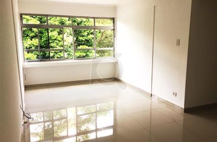 Apartamento para Venda, Jaçanã