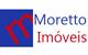 Imobiliária Moretto Imoveis