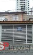 Sobrado / Casa para Venda, Vila Cruz das Almas