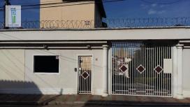 Sobrado / Casa - Vila Nova Mazzei- 405.000,00