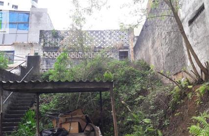 Terreno para Venda, Jardim Carlu