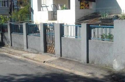 Terreno para Venda, Vila Guaca