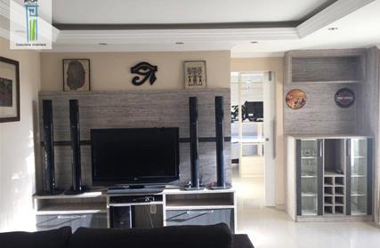 Apartamento para Alugar, Vila Siqueira (Zona Norte)