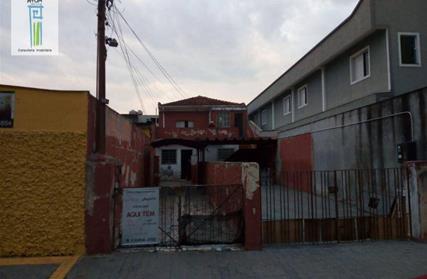 Casa Térrea para Venda, Casa Verde